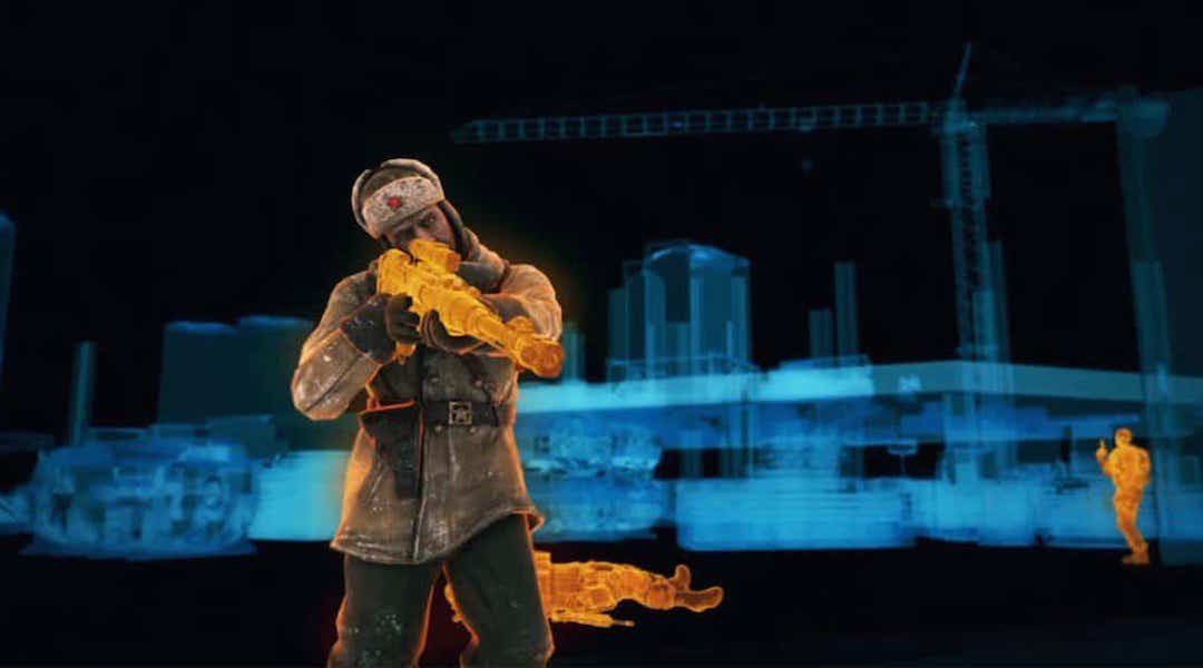 Call of Duty: Black Ops 4 Battle Royale Total Pemain Telah Terungkap