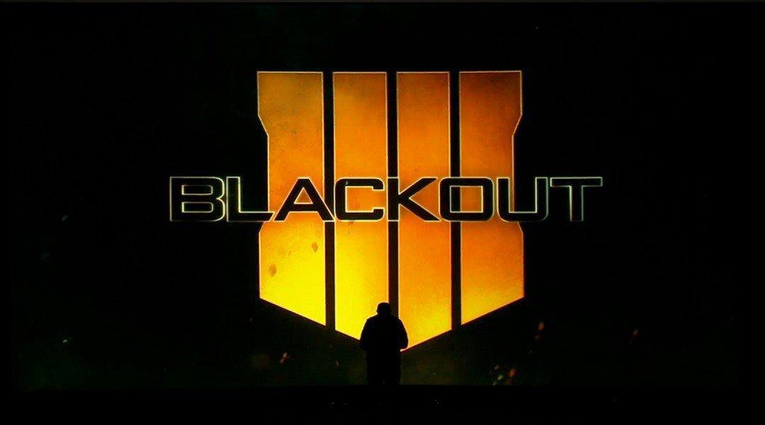 Jadwal Black Ops 4 Battle Royale Beta Sudah Dirilis Untuk Semua Platform