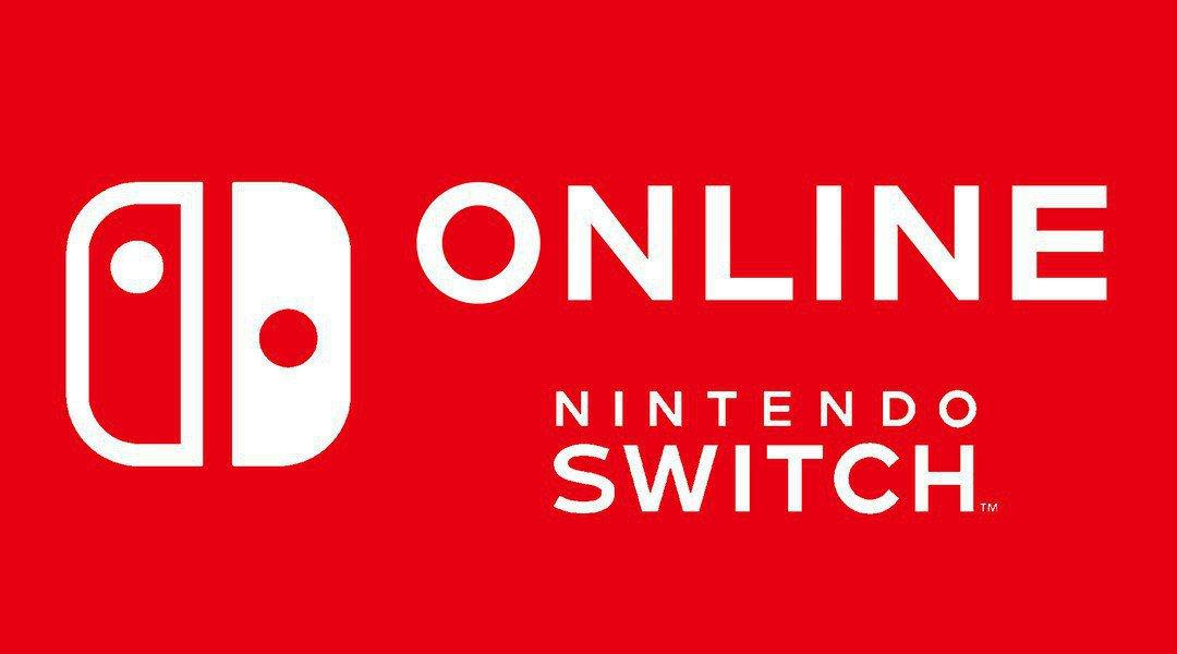 Fortnite Tidak Membutuhkan Nintendo Switch Online Subscription