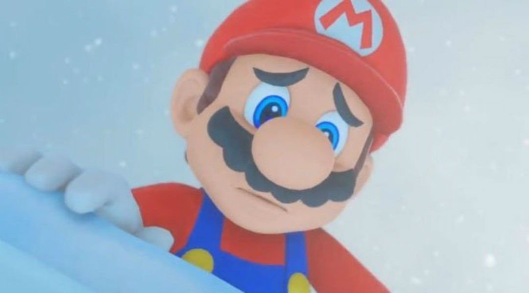 Nintendo Switch Online Subscription Service Punya 2 Kelemahan Besar
