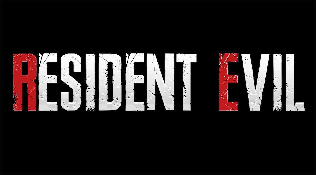 Beberapa Resident Evil Games Akan Ada Di Nintendo Switch