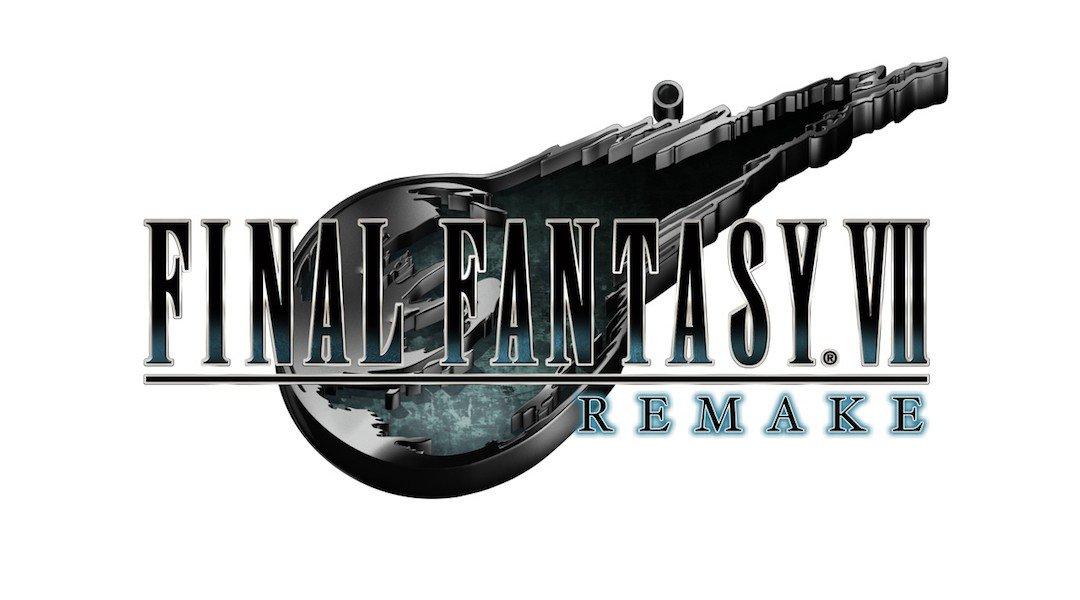 Final Fantasy 7 Remake Akan Ada Fitur Konten Dari Spin off