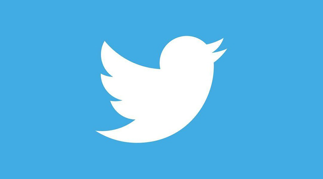 Twitter Umumkan Games Yang Paling Sering Dibicarakan Ditahun 2018
