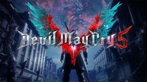 Devil May Cry 5 DLC Rencananya Hanya Menambahkan Bloody Palace Gratis Update