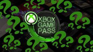 Xbox Game Pass Melakukan Teasing Game Yang Fans Minta