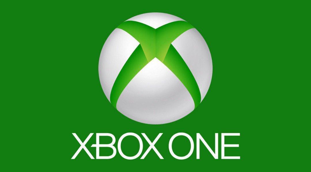 Remaja Tanpa Diketahuinya Menghabiskan 13,000 US Dollar Di Xbox