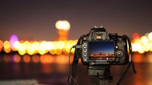 Freelance Fotografer
