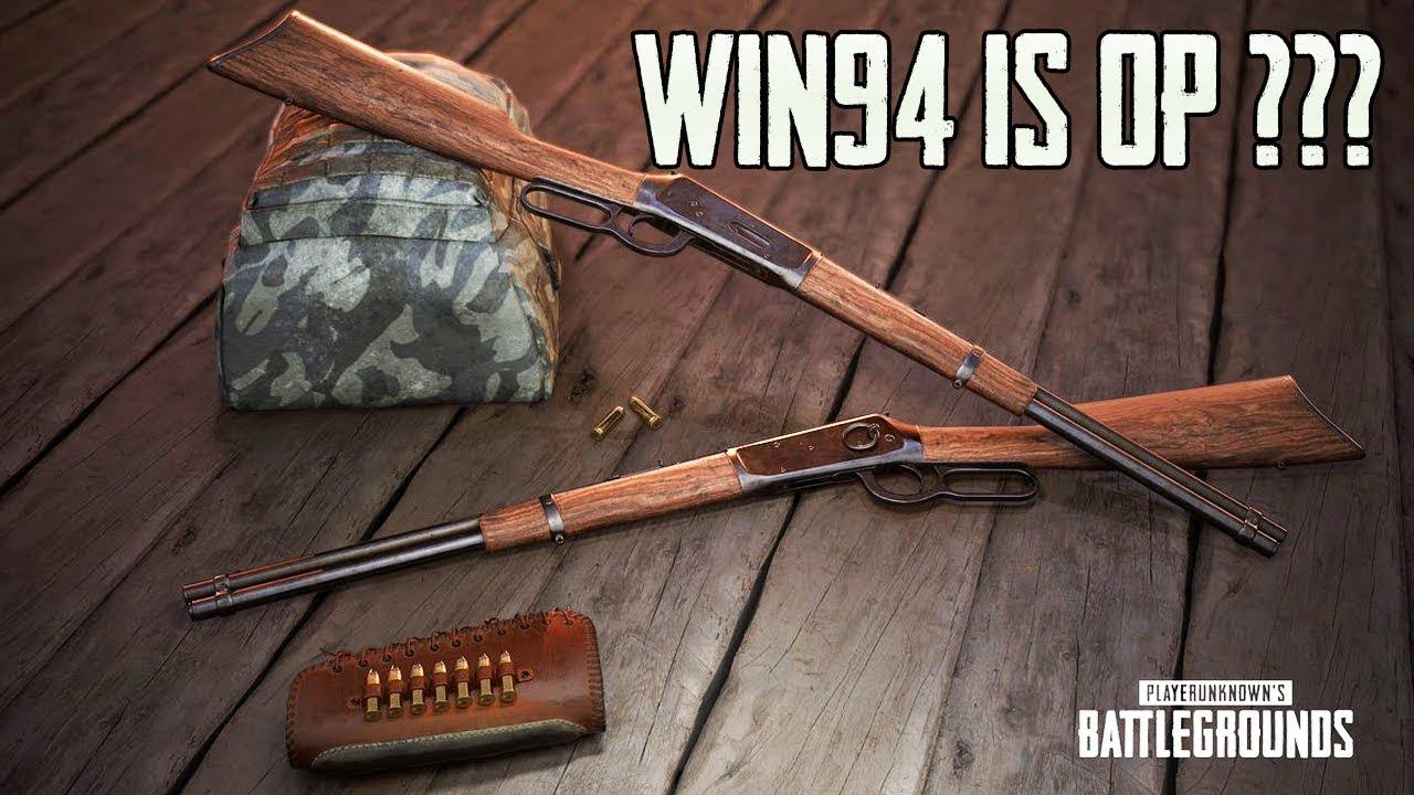 Win94