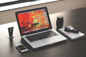 3 Profesi Jika Kamu Suka Kerja Sendiri