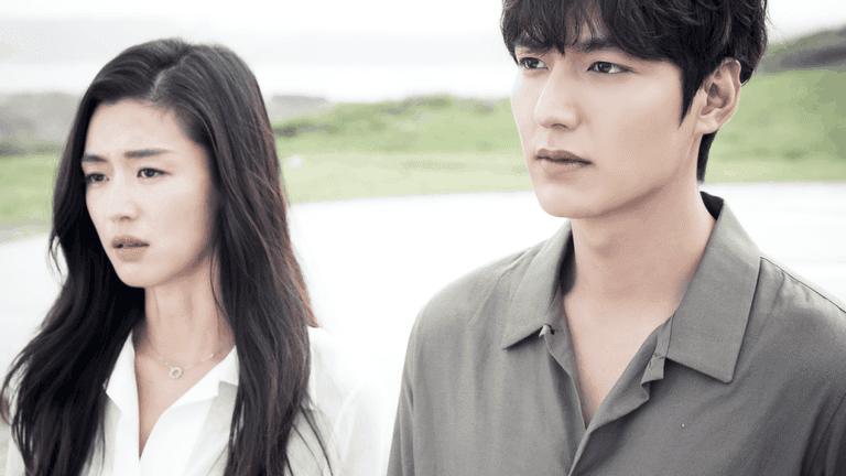 Beberapa Drama Korea Yang Dianggap Gagal Dan Tidak Seusai Dengan Harapan