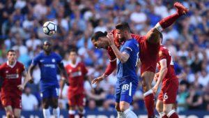 3 Bek Tertangguh di Ajang Premier League, Berita bola