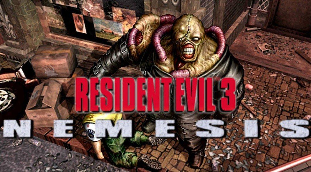 Resident Evil 3 Remake Akan Datang Jika Banyak Fans Menginginkannya