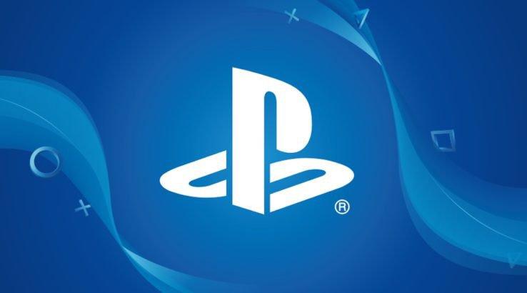 Sony Menjelaskan Kenapa Mereka Melewati E3 2019