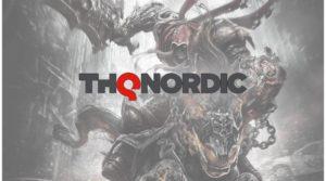 THQ Nordic Mendapatkan Studio Kingdom Come Deliverance