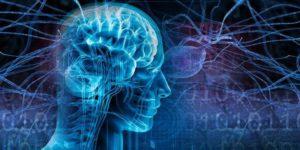 prinsip neurotik dalam kesehatan