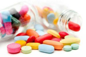 fakta obat antivirus
